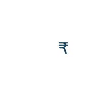 ragamayuri logo